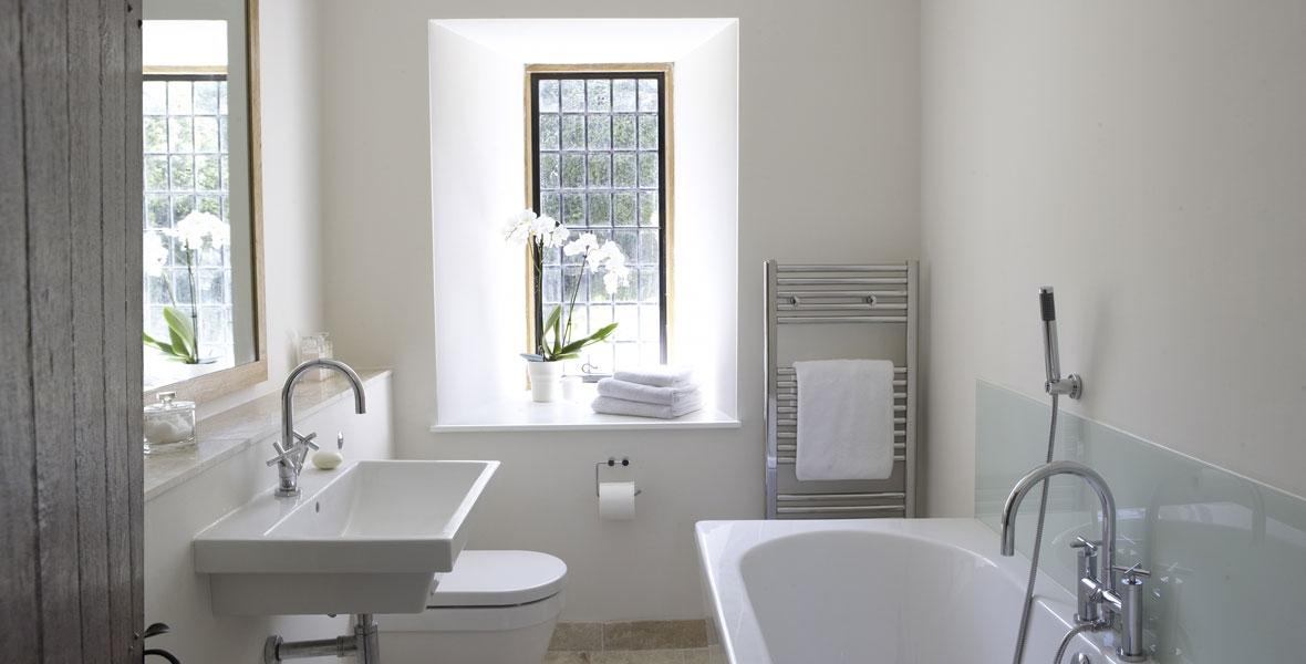 Facelift Bathroom Design Sydney X Benrogersproperty Cool Bathroom Design Sydney