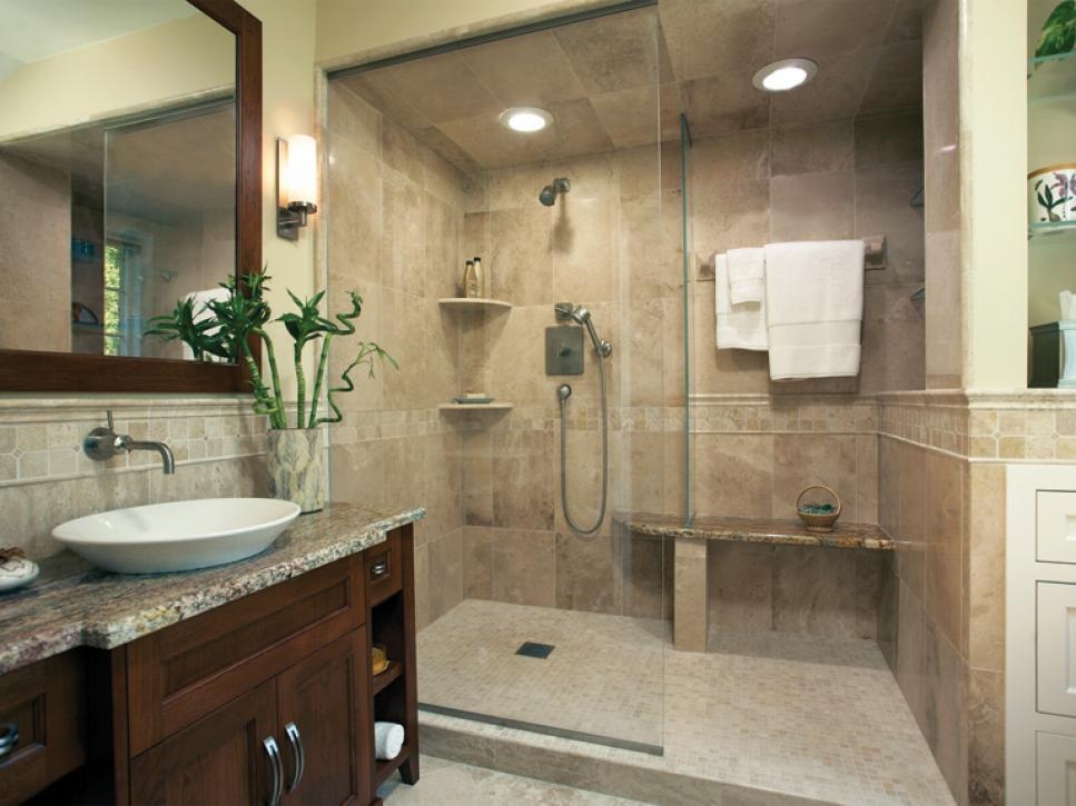 Fine Bathrooms Designs Intended Bathroom Modern Designs From Classic Bathrooms Designer