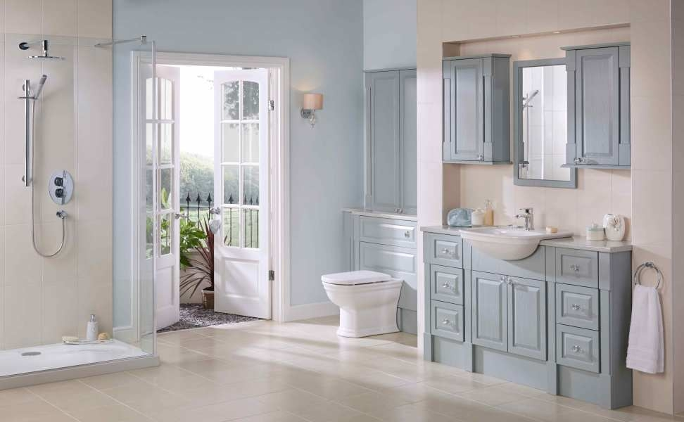 fitted bathrooms in bolton showers bathroom ideas best bathroom design uk