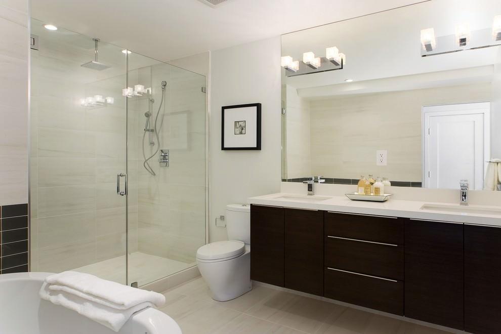 Four Seasons Bathroom Designs Decorating Ideas Design Inexpensive Classy Bathroom Designs