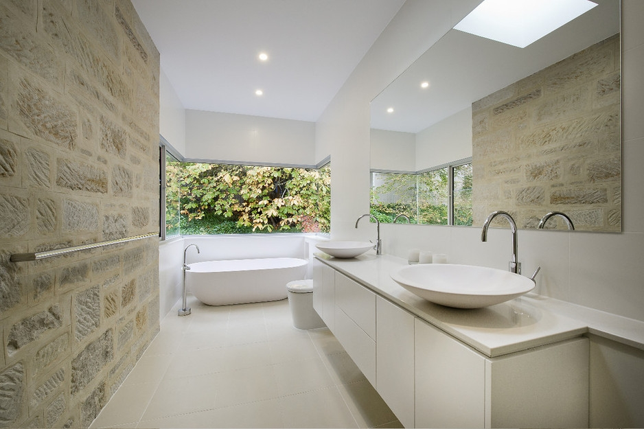 hd bathroom design sydney x benrogersproperty impressive bathroom design sydney