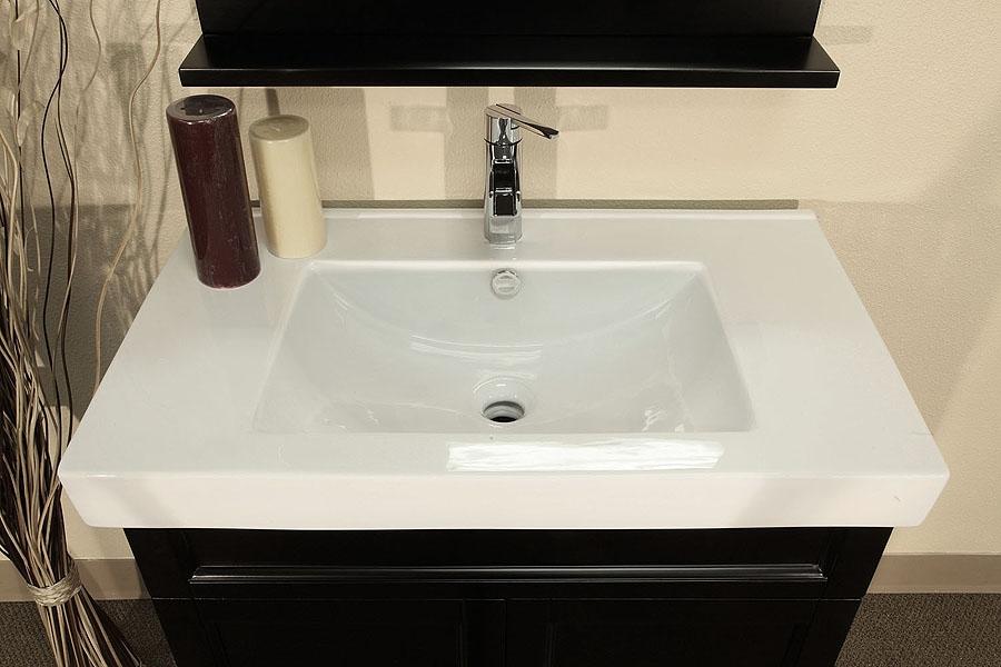 Ideas For Backsplash Included Bathroom Vanities Luxury Bathroom Beautiful Bathroom Vanity Backsplash Ideas