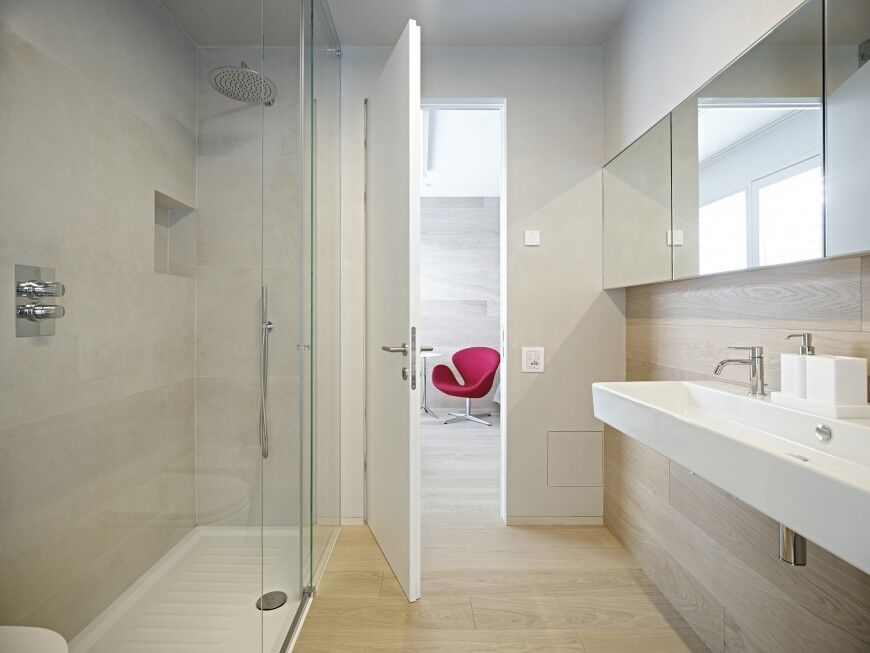 Ideas For Small Bathroom Glamorous Rectangular Bathroom Designs Contemporary Rectangular Bathroom Designs