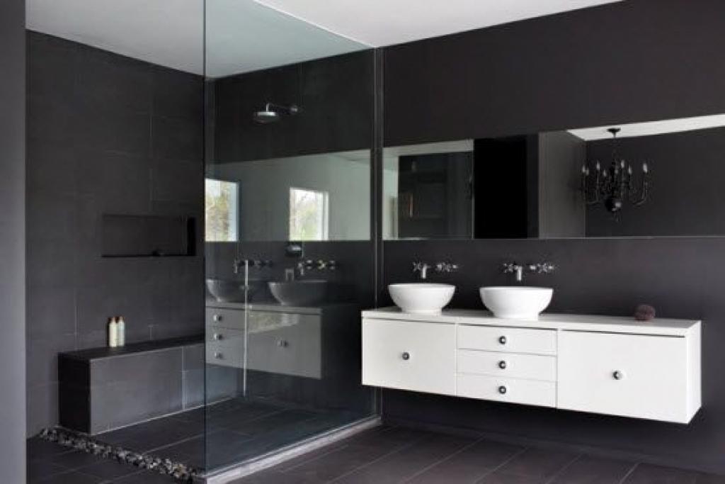 Ikea Bathroom Designer Small Bathroom Idea From Ikea Small Best Ikea Bathroom Design