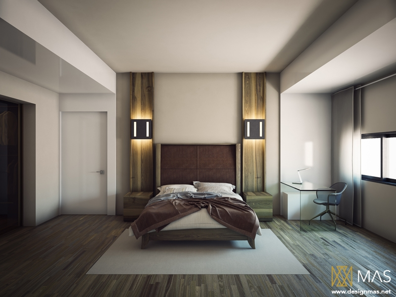 Interesting Bedroom Modern With Regard To Bedroom Modern Inspiring Modern Designs For Bedrooms