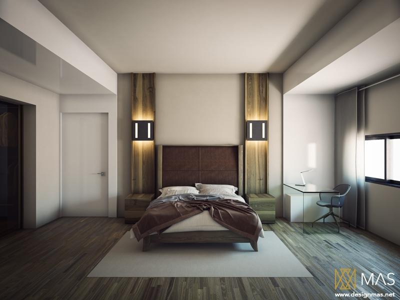 interesting bedroom modern with regard to bedroom modern inspiring modern designs for bedrooms