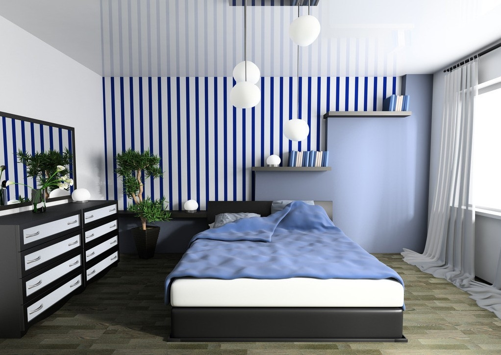 interior design bedroom blue bedroom design beautiful bedroom design blue