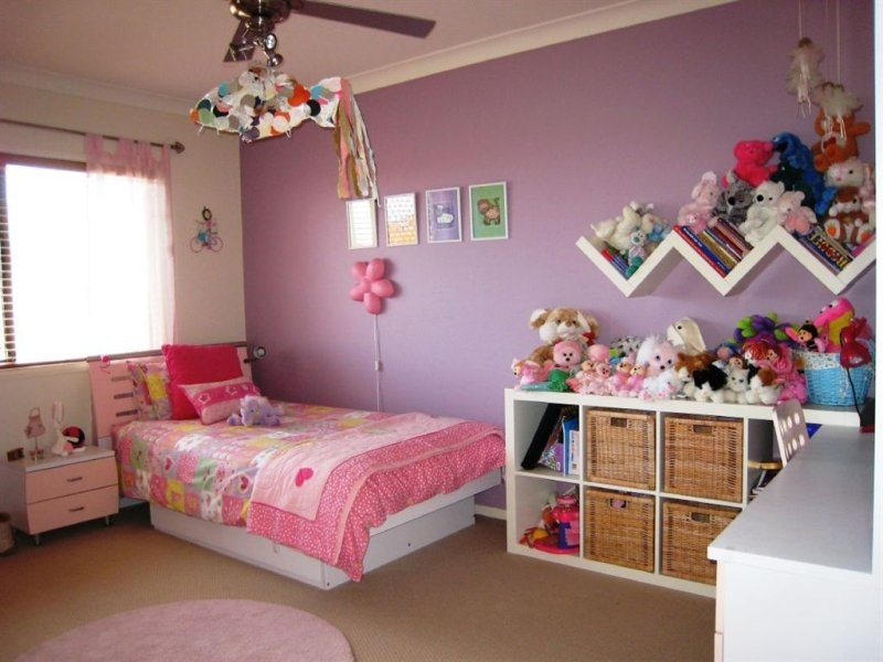 Interior Design Bedroom Cool Home Bedroom Design Home Design Ideas Inexpensive Home Bedroom Design