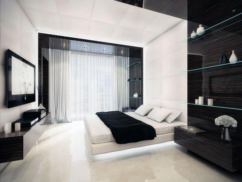 Interior Design Bedroom Modern Home Design Ideas Beautiful Modern Designs For Bedrooms