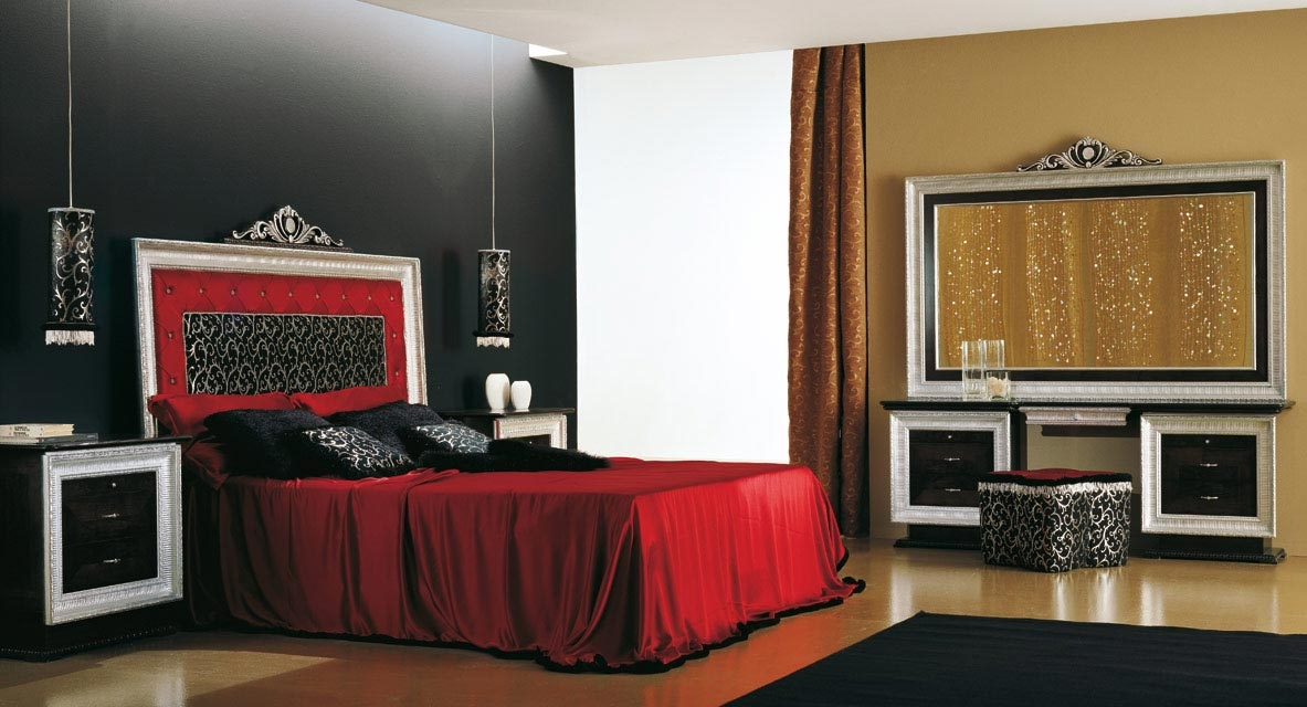 Interior Design Bedroom Styles Interior Design Style Home House Luxury Interior Designing Of Bedroom