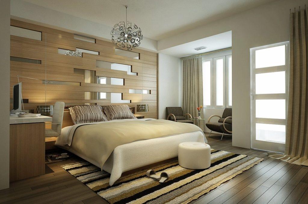 Interior Design Idea The Best Bedroom Design Youtube Great Awesome Great Bedroom Design Ideas
