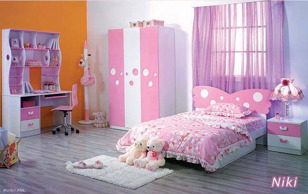 Interior Design Kid Bedroom Pierpointsprings Inspiring Kids Interior Design Bedrooms