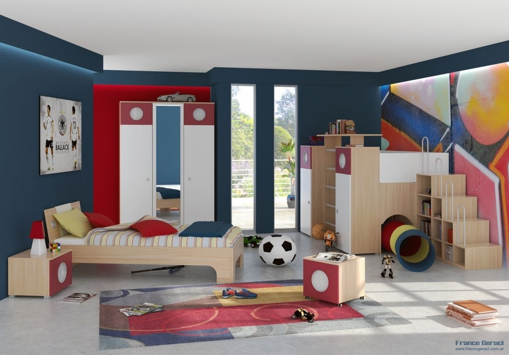 Interior Design Kids Bedroom Child Bedroom Interior Design Of Best Childrens Bedroom Interior Design Ideas