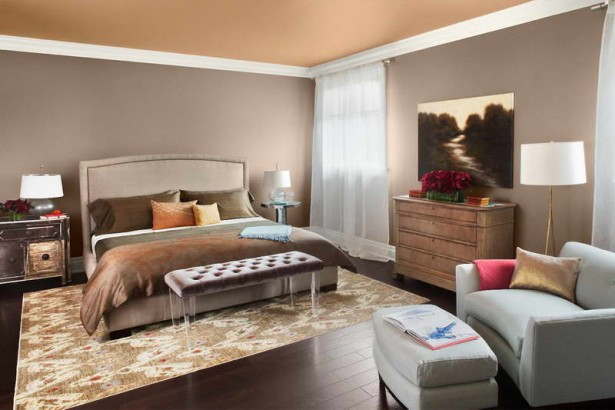 Intriguing Interior Bedroom Cool Bedroom Chair Ideas