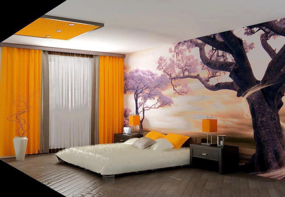 japanese design bedroom home design ideas modern japanese design bedroom