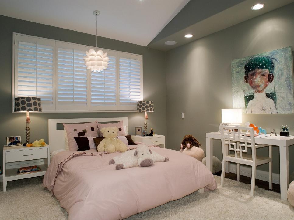 kids bedroom ideas hgtv contemporary bedroom designs girls jpeg
