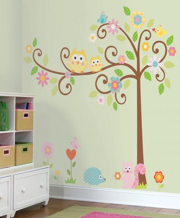 kids bedroom wall painting ideas interior design design news luxury childrens bedroom wall painting ideas