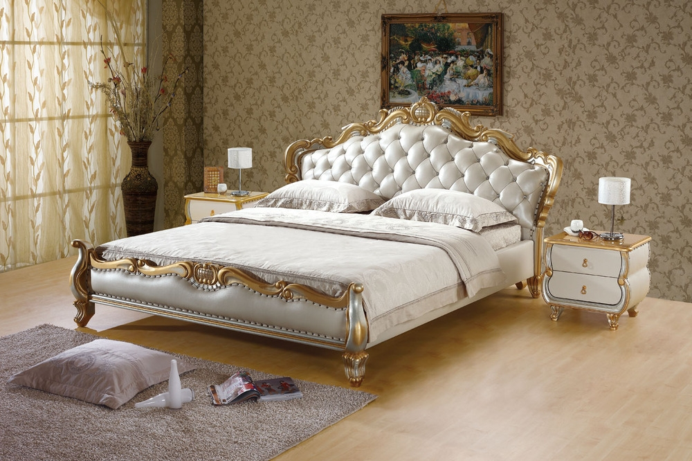 Latest Bed Designs Imgit New Latest Bedrooms Designs