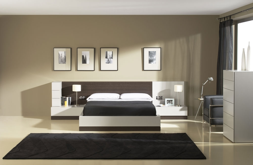 Latest Bedroom Designs Wwwsieuthigoi Awesome Latest Bedrooms Designs