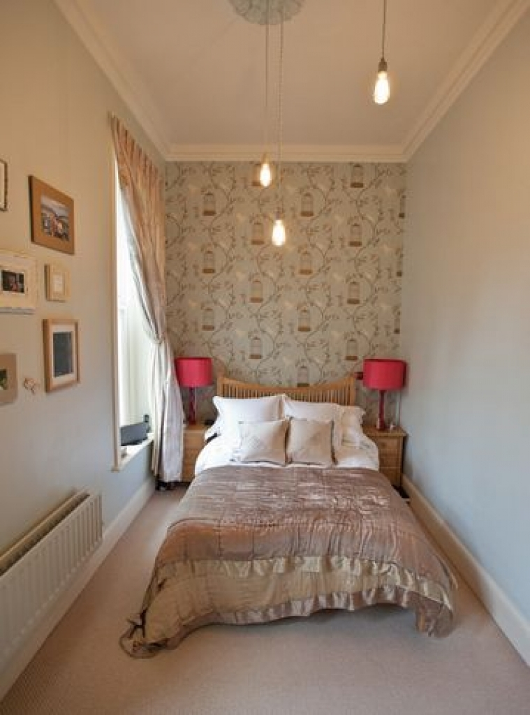 Long Bedroom Design Ideas About Long Narrow Bedroom On Cheap Long Bedroom Design
