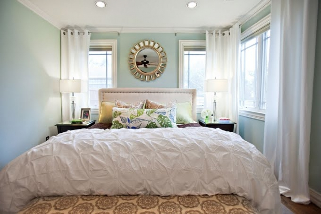 long bedroom design small and simple master bedroom designs image minimalist long bedroom design