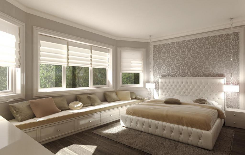 long narrow bedroom home unique long bedroom design home design contemporary long bedroom design