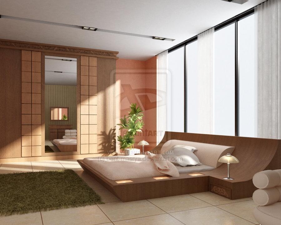 Luxurius Bedroom Design Concepts Adorable Bedroom Decoration Ideas Best Bedroom Design Concepts