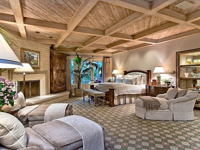 luxury master bedroom design ideas pictures zillow digs zillow beautiful luxury bedroom designs pictures