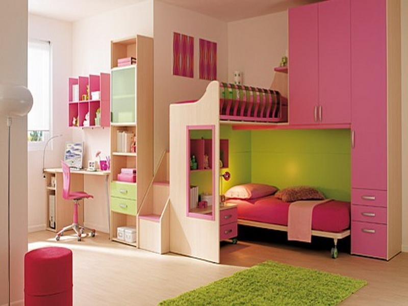 Magenta Interior Design Ideas Interior Design Of Children Simple Childrens Bedroom Interior Design Ideas