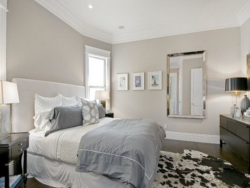 Magnificent Bedroom Look Ideas Home Design Ideas Contemporary Bedroom Look Ideas