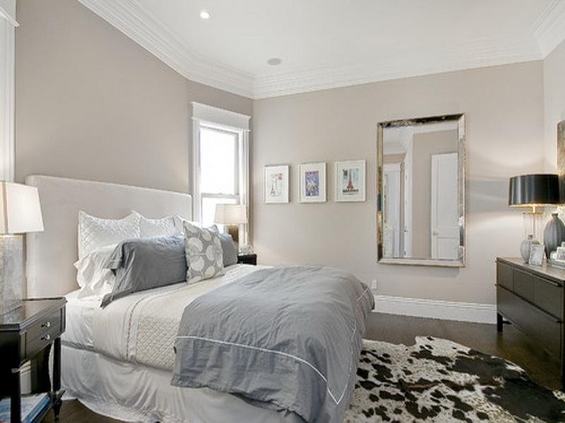 magnificent bedroom look ideas home design ideas contemporary bedroom look ideas