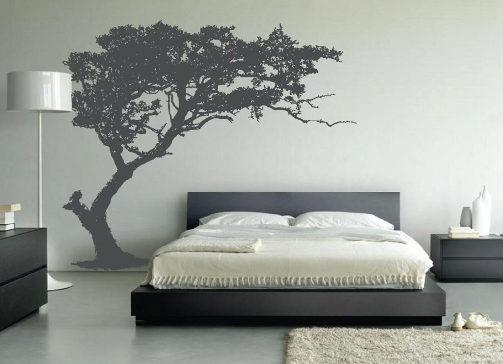 Make Your Own Mobile Full Image For Black Bedroom Feature Wall Classic Cool Ideas For Bedroom Walls