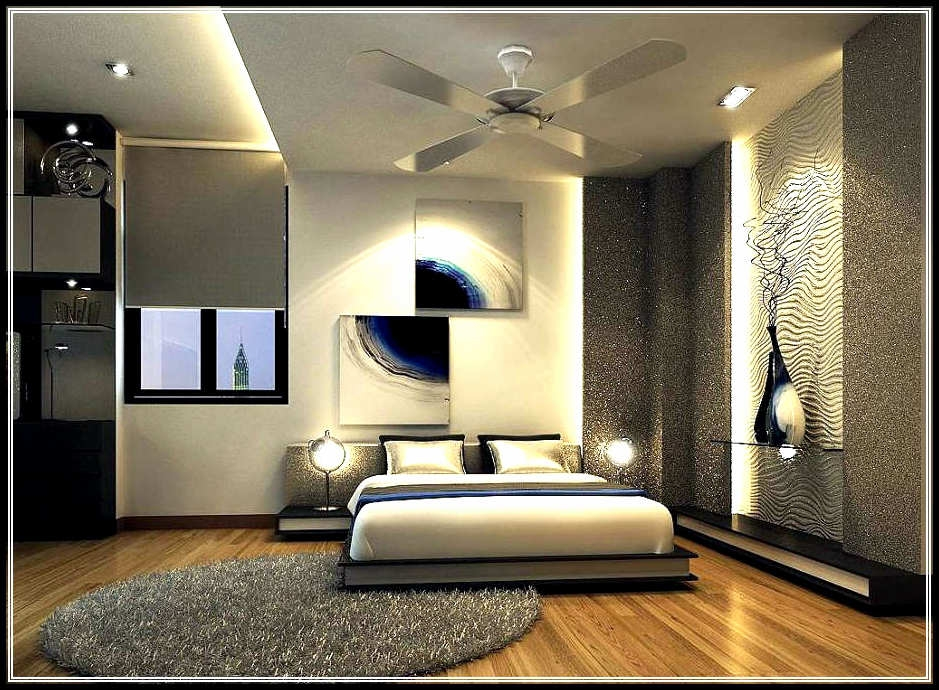 make your room more stylish with the modern bedroom designs home new stylish bedroom design