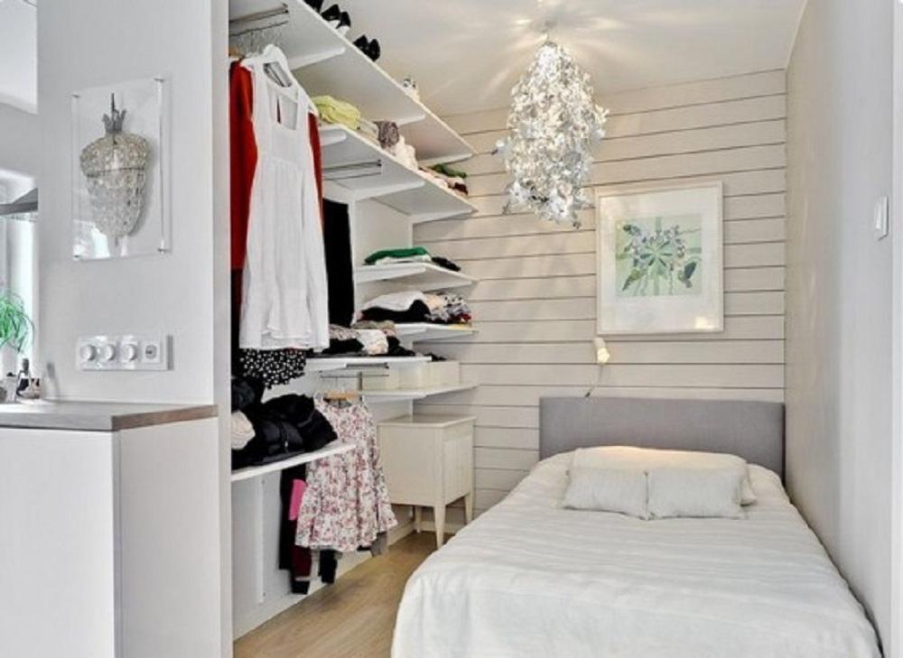 Make Your Small Bedrooms Look Bigger Ideas Imthy Impressive Bedroom Look Ideas