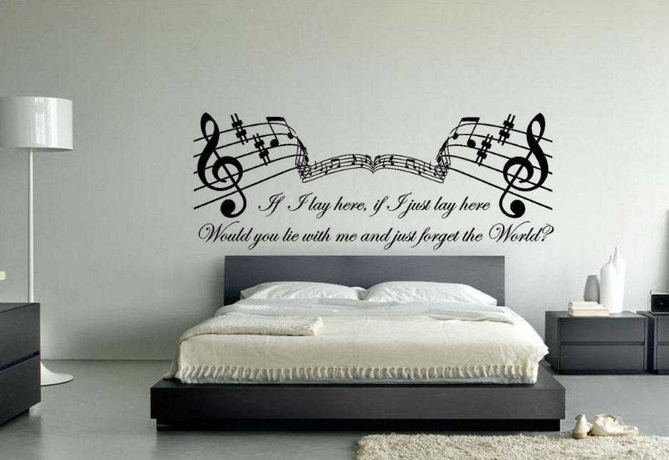 Manificent Decoration Wall Art Ideas For Bedroom Majestic Design Minimalist Bedroom Art Ideas Wall