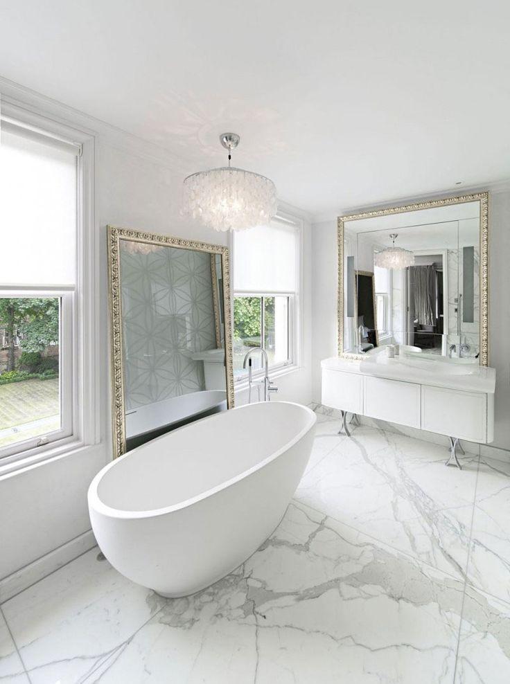 master bathroom ideas and alluring modern bathroom designs