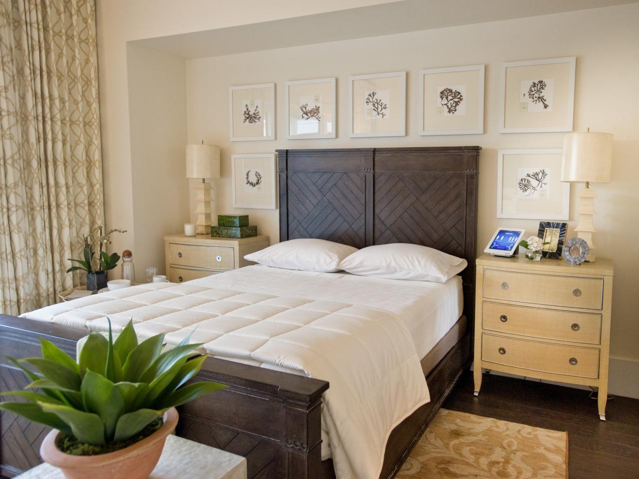 Master Bedroom Color Amusing Bedroom Color Schemes