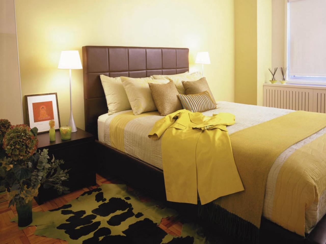 master bedroom color combinations pictures options ideas hgtv modern bedroom color schemes pictures jpeg