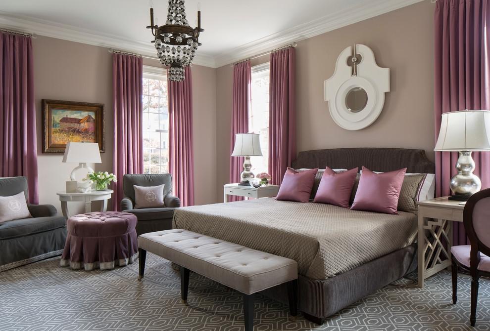 master bedroom colors master bedroom color ideas on pinterest inspiring colors master bedrooms
