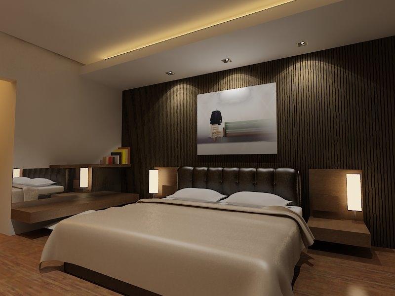 master bedroom designs interior design httpswwwfacebook inspiring interior designing of bedroom