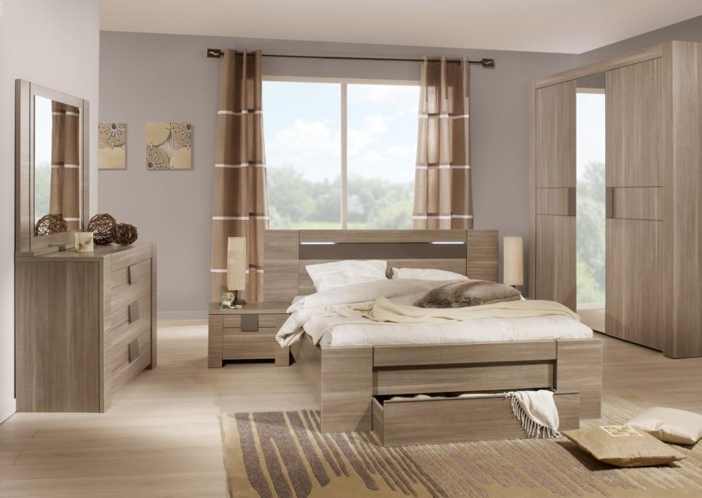 master bedroom furniture set comforter as part of master bedroom modern bedroom furniture arrangement ideas