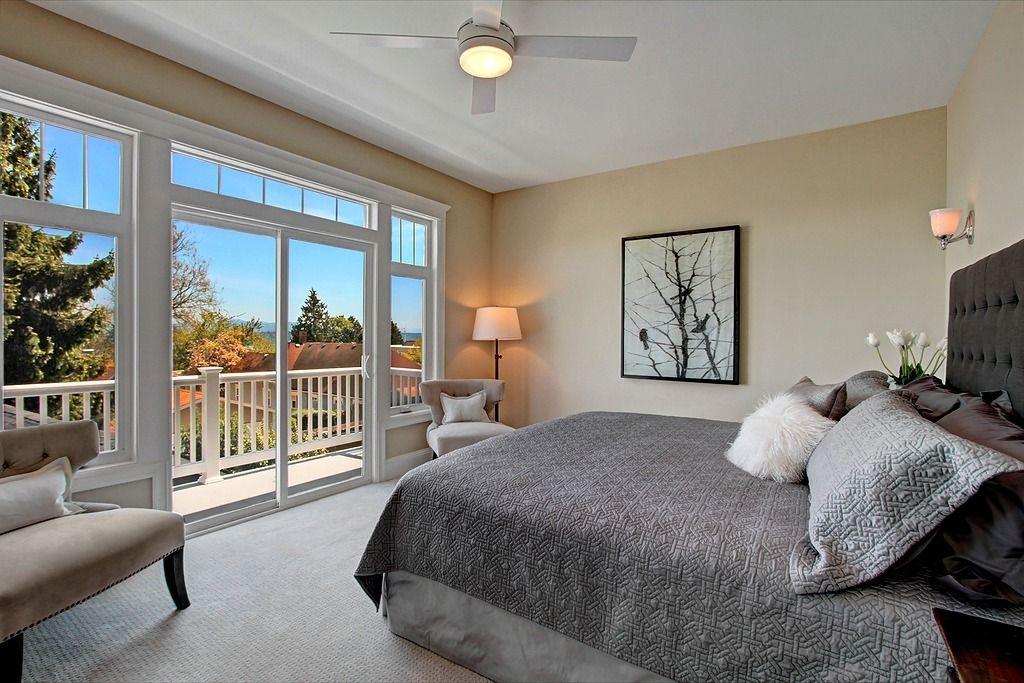 Master Bedroom Ideas Bedroom Design Photos Zillow Digs Zillow Inexpensive Bedroom Ideas Pics