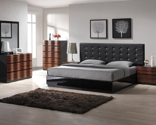 Master Bedroom Sets Luxury Fascinating Bedroom Sets Designs