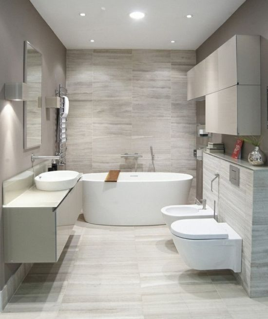 Modern Bathroom Ideas For Captivating Modern Bathroom Designs