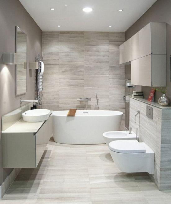 modern bathroom ideas for captivating modern bathroom designs