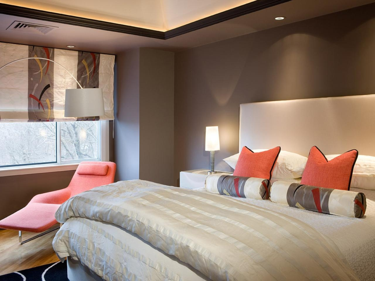 Modern Bedroom Colors Pictures Options Ideas Hgtv New Bedroom Color Schemes Pictures