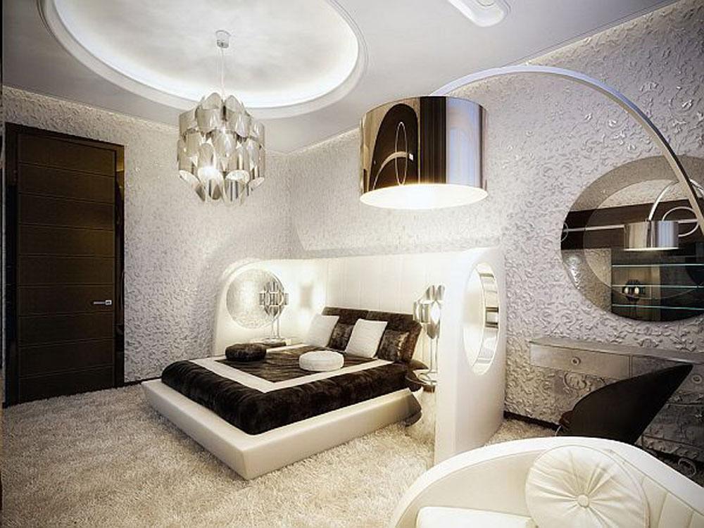 modern bedroom design interesting bedroom design furniture with classic bedroom design pics