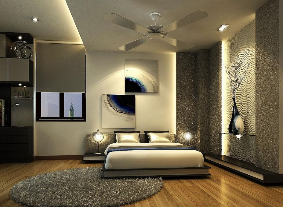 modern bedroom designs modern on bedroom best ideas about cheap modern designs for bedrooms