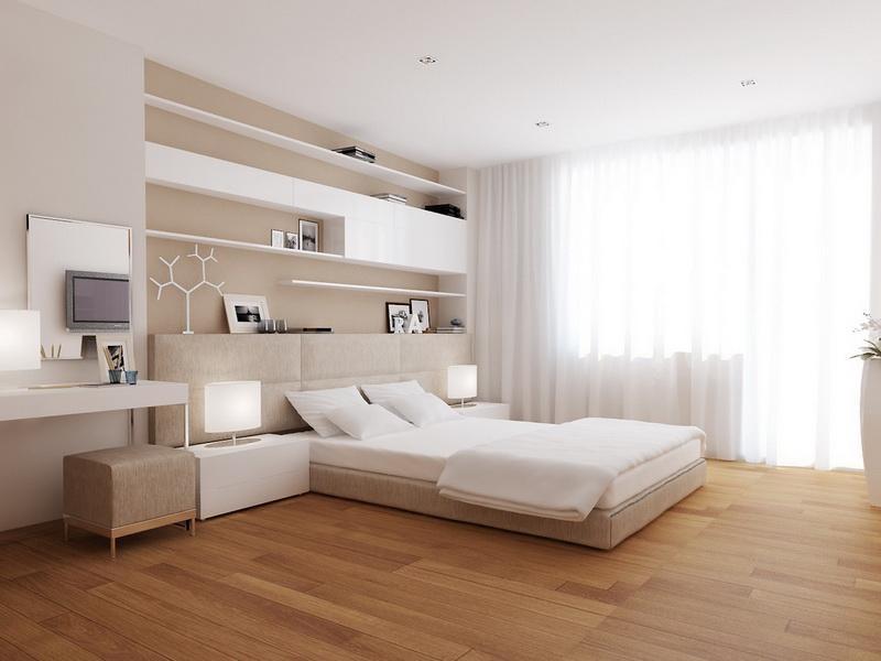 Modern Master Bedroom Designs Bedroom Designs Al Habib Panel Doors New Design Of Bedroom Walls