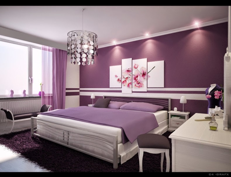 nancymckay nice bedroom designs ideas cheap nice bedroom designs ideas